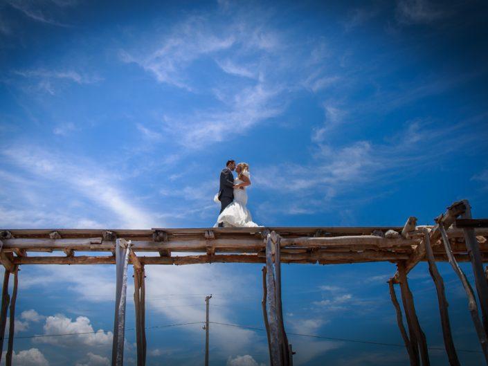 SESION WEDDING