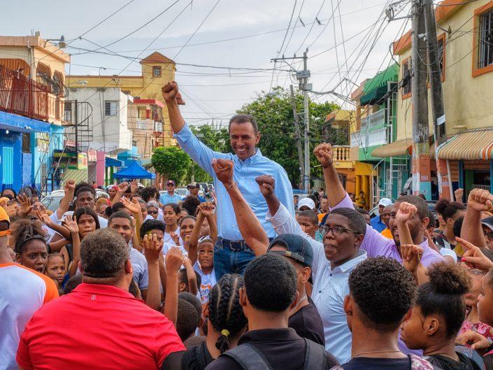 DOMINGO CONTRERAS FOTOS PARA CAMPAÑA ALCALDIA 2020